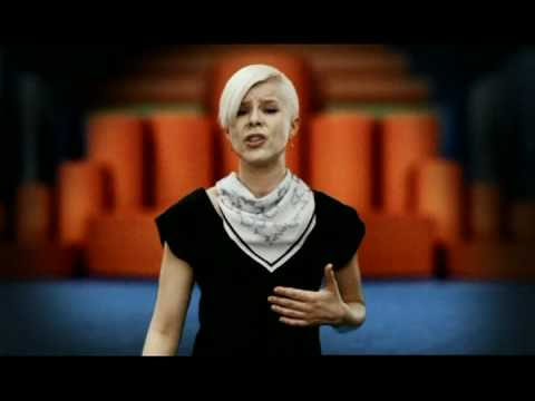 Robyn with Kleerup - With Every Heartbeat