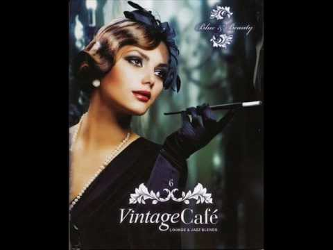vintage lounge cafe - Lady marmalade [Slow version]