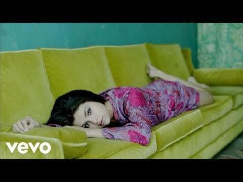 Selena Gomez - Good For You