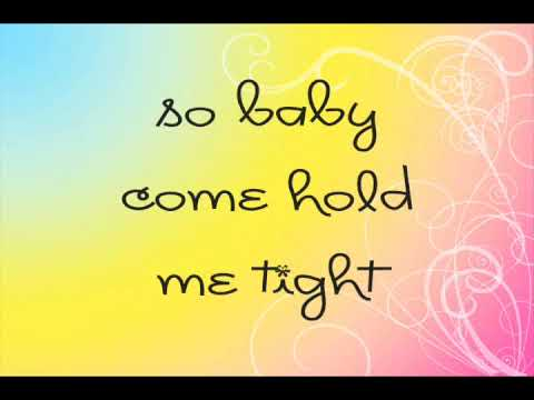 Taylor Swift - Beautiful Eyes [LYRiCS]