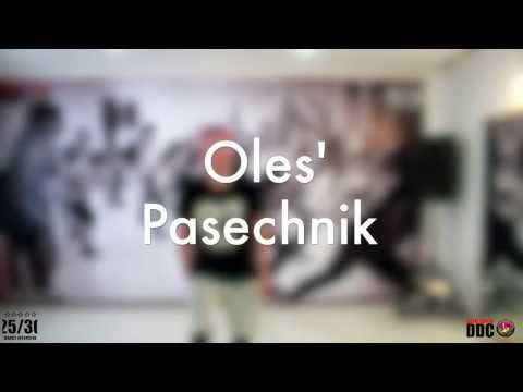 Мот - Каменоломня choreography by Oles' Pasechnik | Talant Center DDC