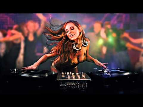 Dance Boomb Party Mix 2014 #1
