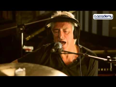 Paul Weller: 'All I Wanna Do' Live Session