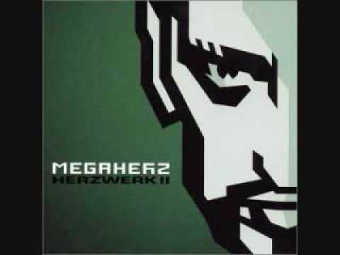 F.F.F. (Flesh for Fantasy) - Megaherz