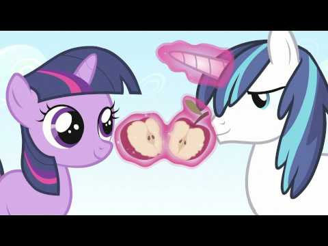 My Little Pony: Friendship is Magic - Big Brother, Best Friend Forever (B.B.B.F.F.) [1080p]