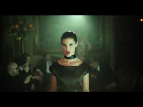 Parov Stelar feat. Lilja Bloom - COCO (Official Video)