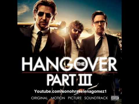 Mother '93 - Danzig - The Hangover Part 3 Soundtrack