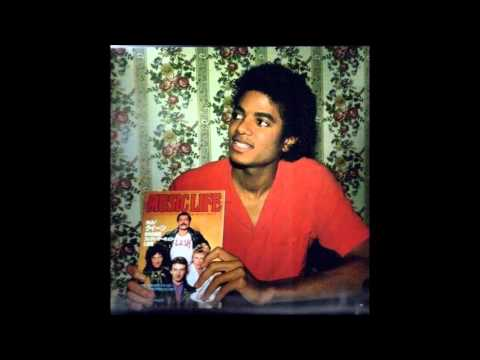 Freddie Mercury + Michael Jackson - There Must Be More To Life Than This (Gold Mix 2014) - RARE