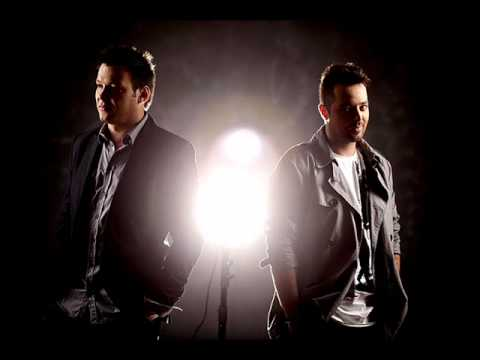 Fly Project - Musica 2011 (Radio Edit).