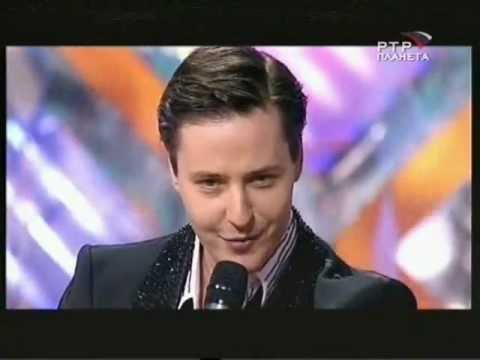 VITAS - Кукла / The Speaking Doll