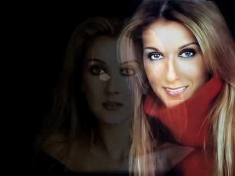Celine Dion / Cause I'm Your lady (The Power Of Love)