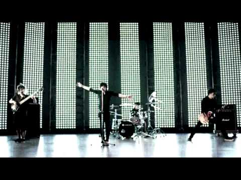 ONE OK ROCK 「Re:make」