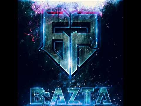 Ellie Goulding - Under Control (B:Azta remix)