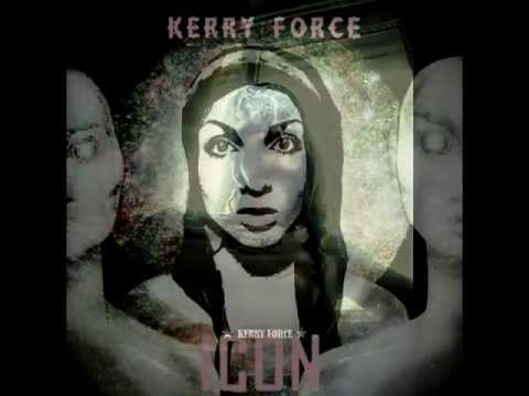Kerry Force - Маленькая Игра (quBBa produciton)