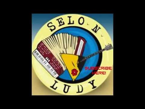 Село і Люди - It's My Life (Selo - N - Ludy - High Quality + Lyrics)