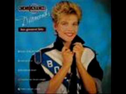 c.c.catch - one nights not enough