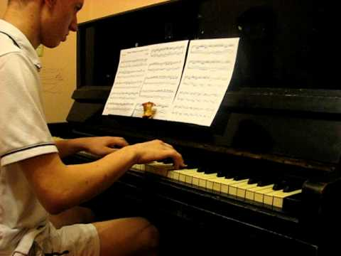 Yiruma - River flows in you. Музыка ангелов.