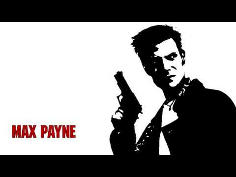 Max Payne Soundtrack (Full)