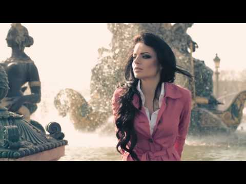 Mirami - Amour 2013 (Official Video)
