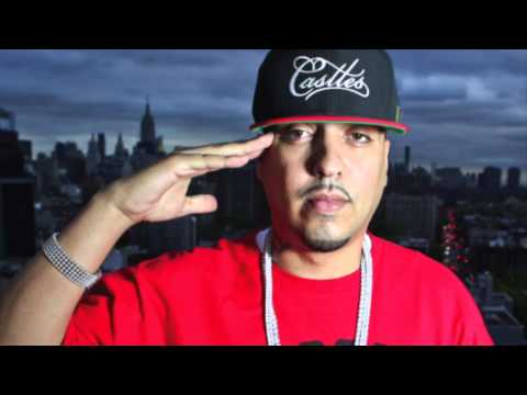 Bobby Shmurda ft French Montana (Coke Boys Remix) (Clean)