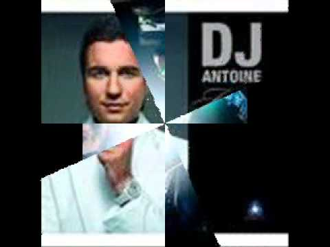 Dj Antoine - Se Me Free ( Club Mix ).wmv